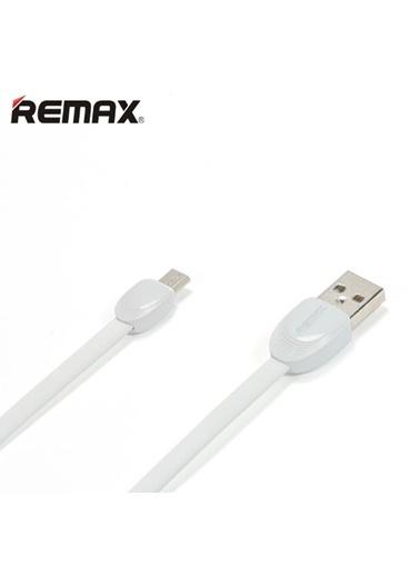 Shell Micro USB Kablo-Remax